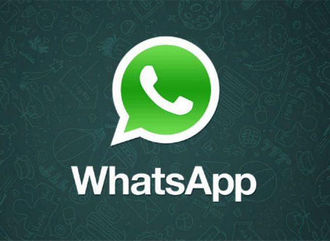 Las mejores alternativas a WhatsApp