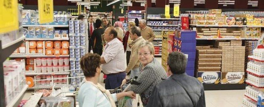 Carrefour realizará más de 4.400 nuevos contratos indefinidos