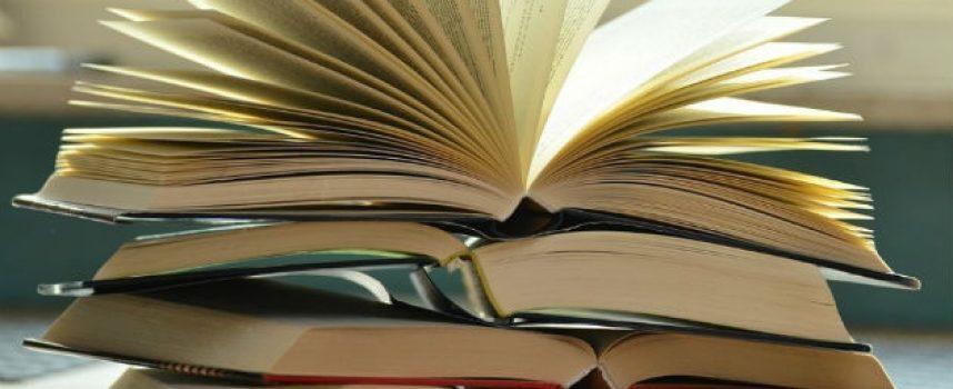 15 obras literarias en PDF para leer con tus hijos