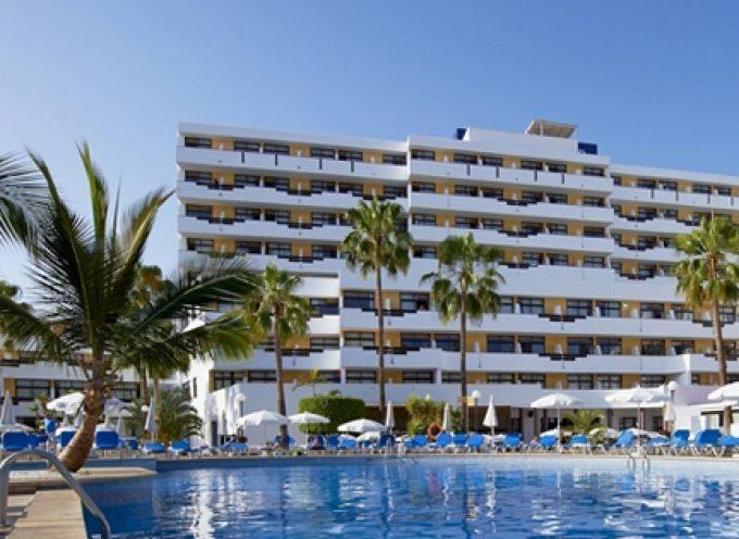 Iberostar busca personal y abre un nuevo hotel en Estepona.