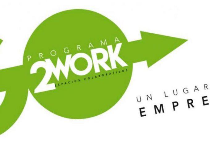 Industria aprueba dos planes que crearán más de 8.500 empleos