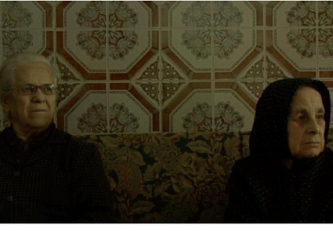 'La silla de la vida', un corto documental que dignifica la vejez
