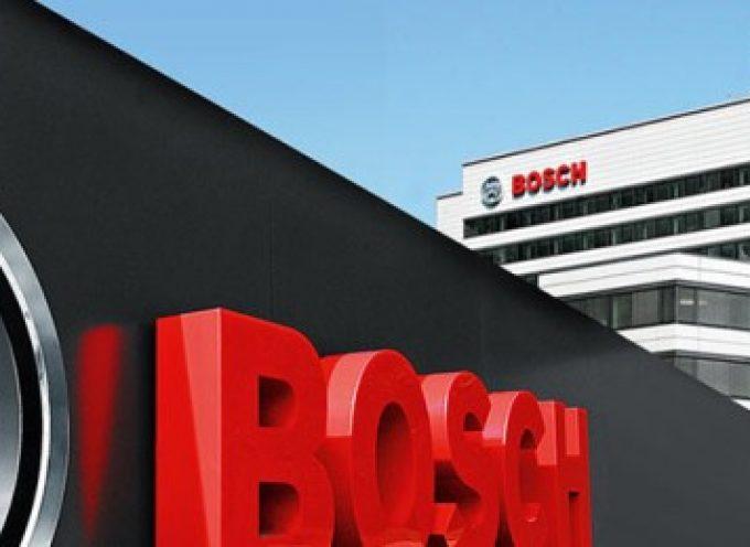 Bosch publica más de 40 convocatorias para estudiantes en prácticas