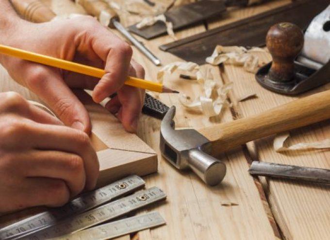 Herramientas para emprendedores del diseño