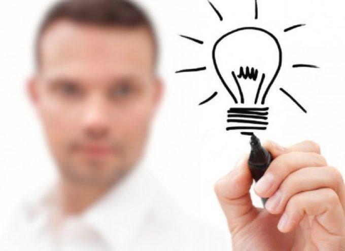 10 ideas de negocios para jóvenes emprendedores
