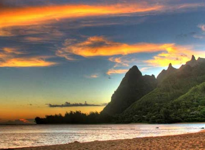 Hawaii convoca 1.600 plazas para universitarios que quieran ejercer como profesores