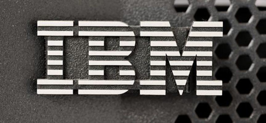 ¿Buscas trabajo? IBM publica más de 7.000 ofertas de empleo en todo el mundo.
