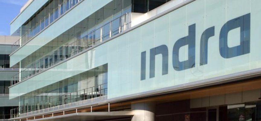Indra lanza más de 70 ofertas de trabajo y becas en todo el mundo