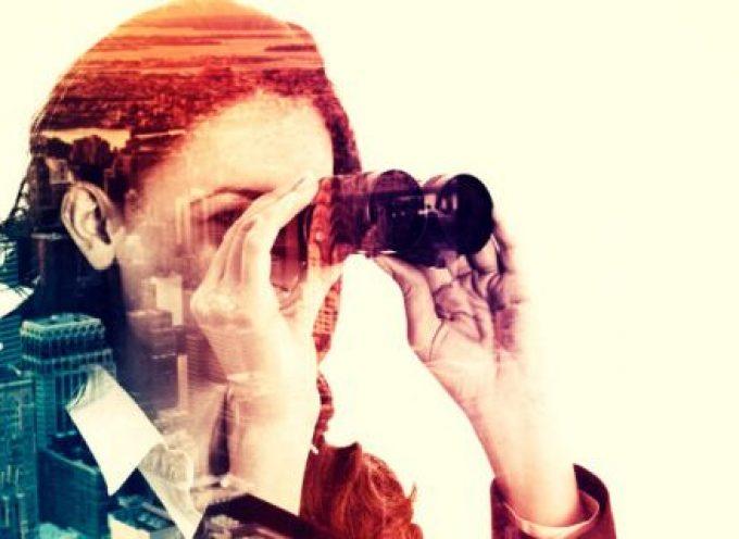 Trabajar de cara al público: 5 claves imprescindibles