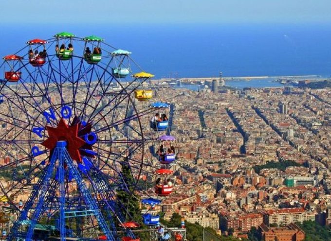 Se buscan 150 empleados para trabajar en diferentes hoteles de Barcelona