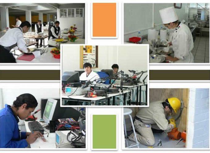 #Murcia – Más de 1.000 prácticas en empresas para jóvenes recién titulados