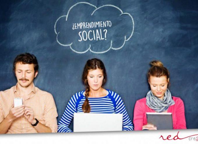 ¿Qué es el emprendimiento social?