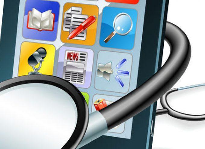 Nueva web de empleo para profesionales de la salud + Directorio de Portales vía @marcaempleo