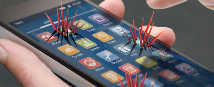 Catorce 'apps' que pueden ayudar a tratar la ansiedad y la depresión