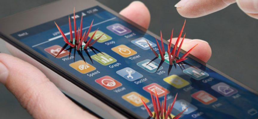 3 aplicaciones gratuitas para controlar tus gastos desde tu smartphone