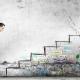 Consejos para emprendedores estresados
