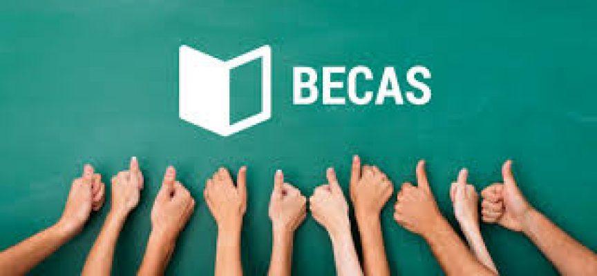 Becas a menores de 30 años para trabajar en empresas extranjeras. Plazo 30 de junio de 2016 – Euskadi