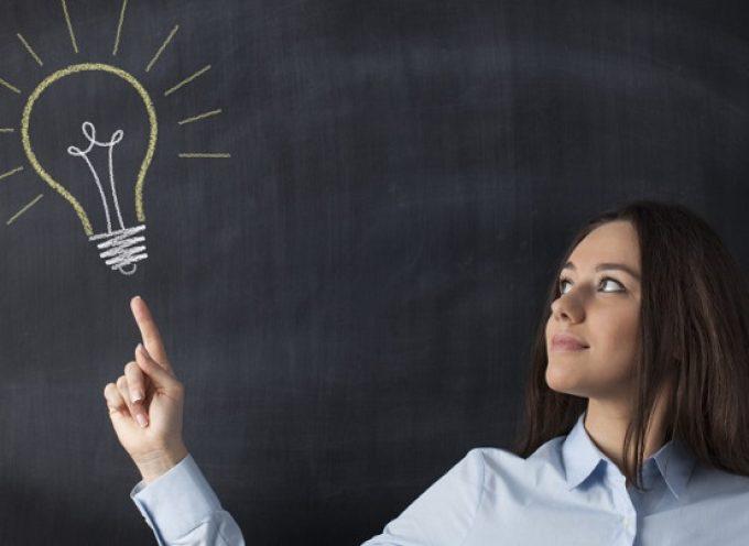 50 ideas con las que puedes triunfar como emprendedor