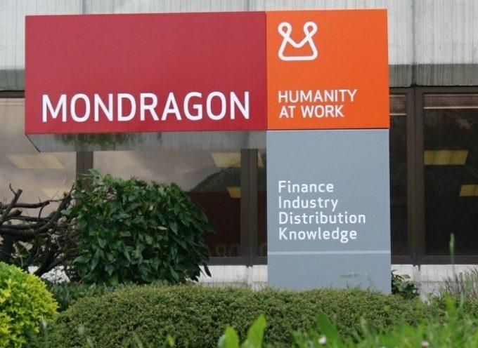El Grupo Mondragón crea 1.258 nuevos empleos