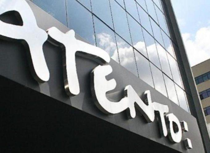 Atento contratará 70 nuevas personas en la provincia de Jaén