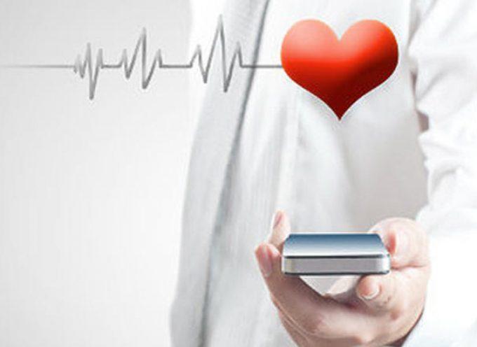 Asepeyo fomenta la vida saludable de sus trabajadores a través de una app