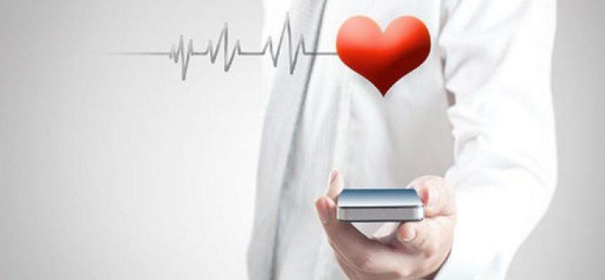 28 HÁBITOS SALUDABLES EN EL TRABAJO #INFOGRAFIA #INFOGRAPHIC #HEALTH #RRHH