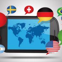Las mejores series de TV para aprender inglés de negocios