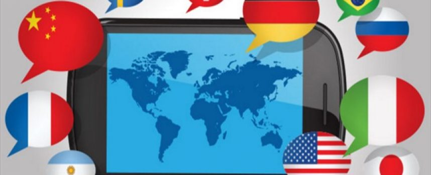Los mejores traductores online gratuitos