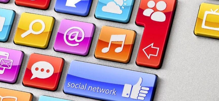 5 consejos para incrementar las ventas online durante la desescalada