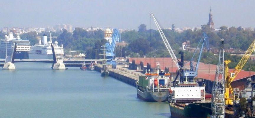 Gestamp creará 400 empleos en los astilleros de Sevilla