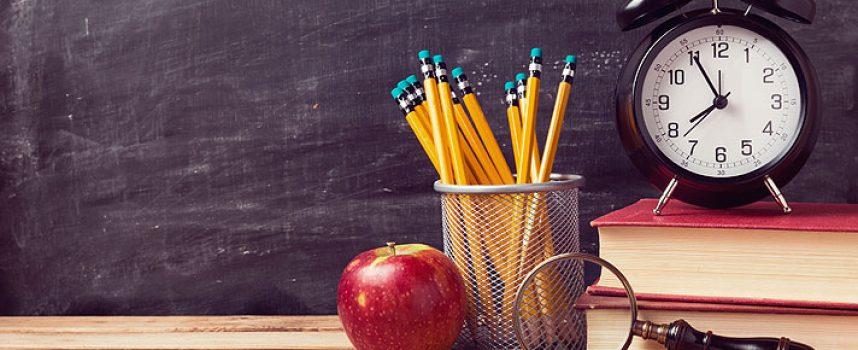 Cursos online para mejorar tu formación como docente