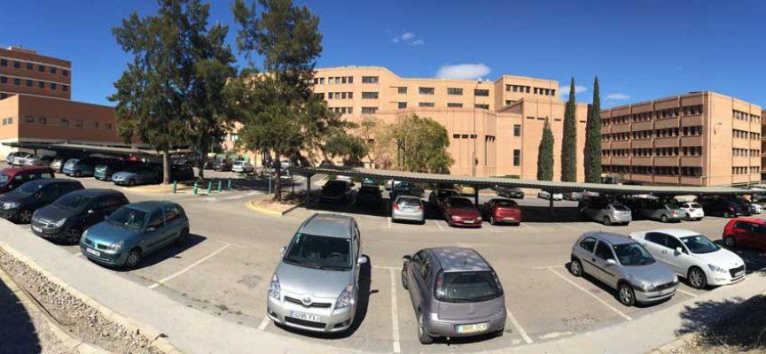 Ofrecen en Murcia becas para titulados en informática y telecomunicaciones que quieran poner en marcha su negocio