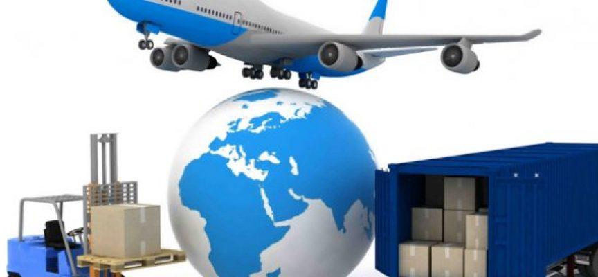 Trabajar en verano en el sector logístico