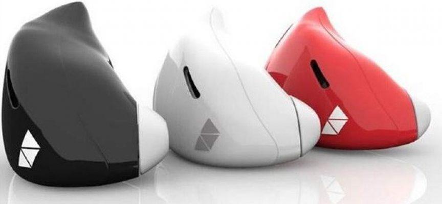 El auricular inteligente capaz de traducir idiomas en tiempo real sin conexión a internet