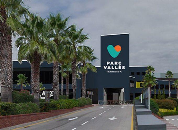 Parc Vallès crea 180 nuevos empleos