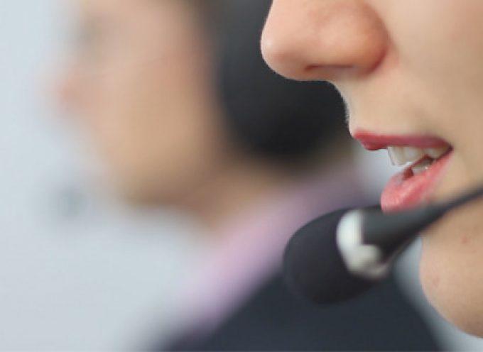 72 puestos de trabajo en nuevo call-center en Ponferrada