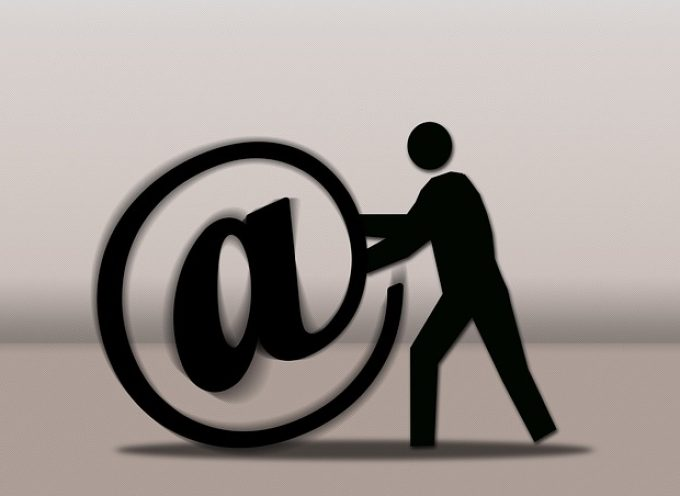 9 consejos para enviar tu currículum por e-mail