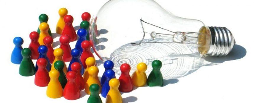 12 iniciativas para que los empleados puedan generar innovación