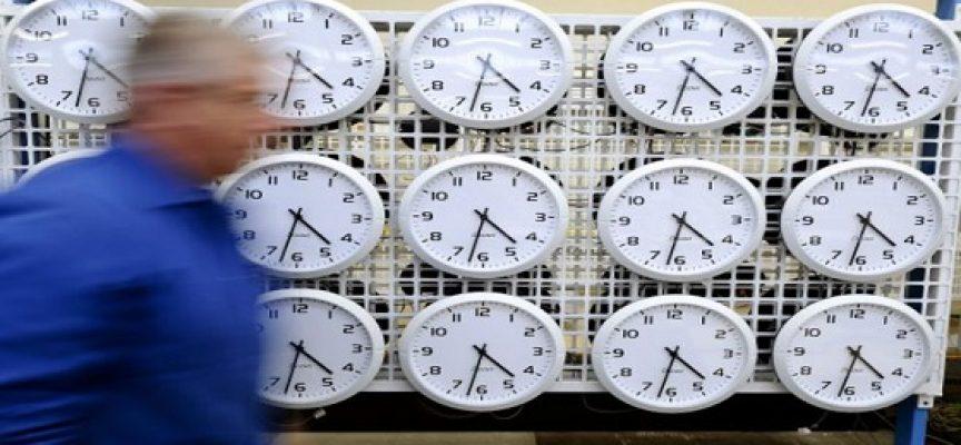 5 herramientas para elaborar horarios