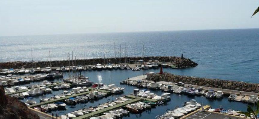 Aprueban el proyecto de Puerto Seco de Níjar (Almería) que generará 3.400 empleos