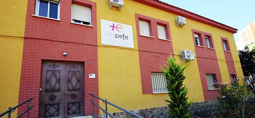100 Cursos virtuales gratuitos para mejorar el acceso laboral – #Ciudad Real