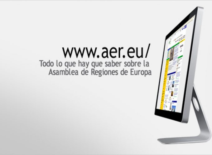 Programa de prácticas remuneradas en el extranjero