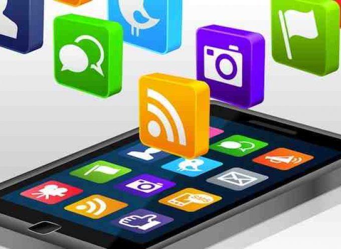 35 apps para Emprendedores: ¡Clasificadas por Necesidades!