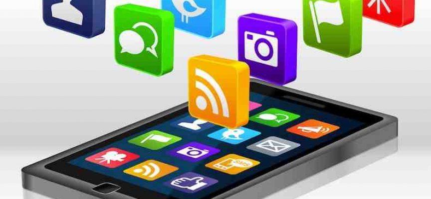 El mercado de las apps moverá 102.000 millones de dólares en 2020