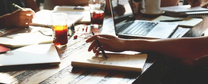 25 consejos para emprender tu negocio online
