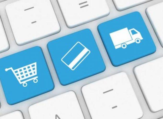 La transformación digital en los pequeños negocios