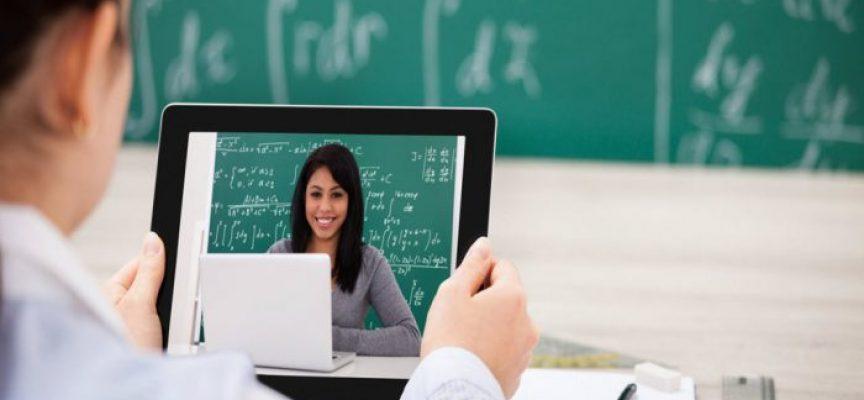 5 recursos de Internet imprescindibles para cualquier profesor