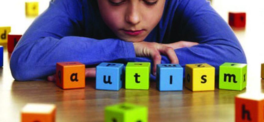 10 herramientas TIC que pueden mejorar la formación del alumnado con TEA