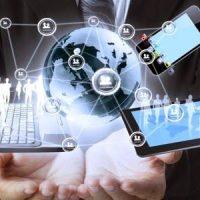 La digitalización creará 1,25 millones de empleos en España