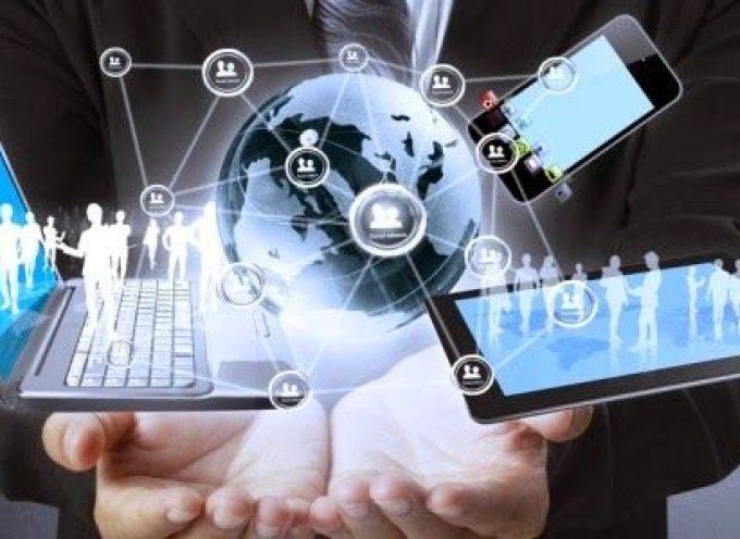 Curso online gratuito de Transformación Digital para el Empleo